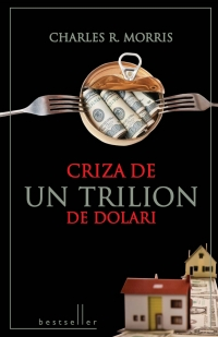Criza trilion dolari