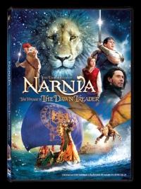 Cronicile din Narnia Calatorie mare