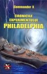 Cronicile experimentului Philadelphia