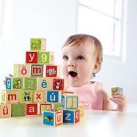 Cuburi Litere Cifre