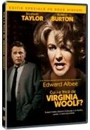Cui i-e frica de Virginia Woolf? Editie Speciala