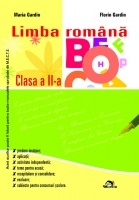 Culegere Limba Romana Clasa (editia