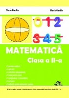 Culegere Matematica Clasa (editia 2011)