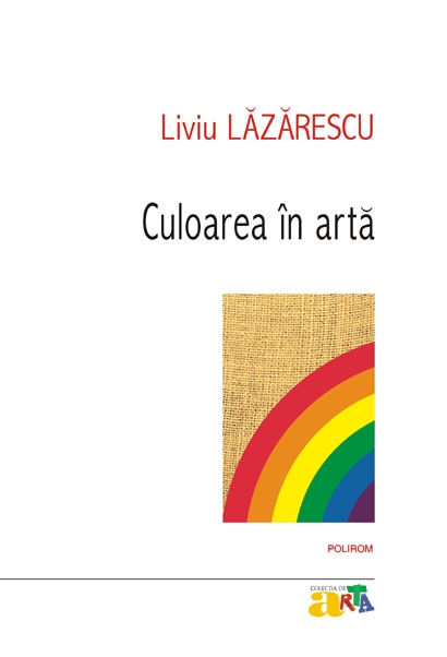 Culoarea arta