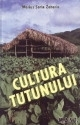 Cultura tutunului