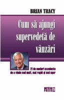 Cum ajungi supervedeta vanzari moduri