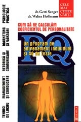 Cum calculam coeficientul personalitate program