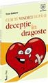 Cum sa te vindeci dupa o deceptie in dragoste
