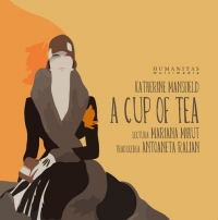 Cup Tea (Audiobook)