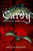 Curdy Camera lorzilor
