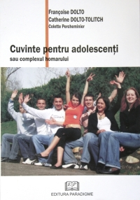 Cuvinte pentru adolescenti sau complexul