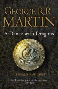 Dance with Dragons (vol Dreams