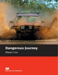 Dangerous Journey