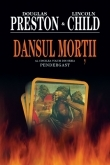 Dansul mortii