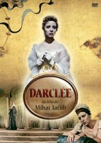 Darclee