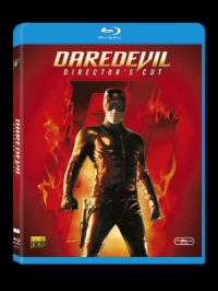DAREDEVIL (Director Cut)