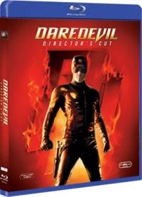 Daredevil - O noua versiune provocatoare
