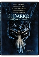 Darko