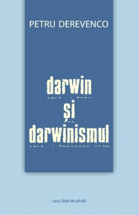 Darwin Darwinismul