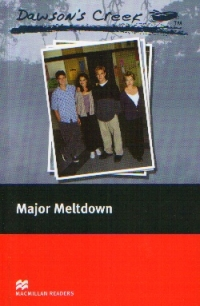Dawson s Creek - Major Meltdown