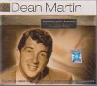 Dean Martin Greatest Hits(3 Box)