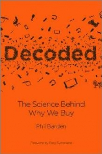 Decoded Science Behind Why Buy