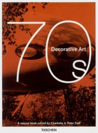 DECORATIVE ART 1970