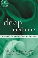 Deep Medicine: Harnessing the Source