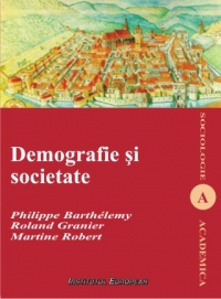 Demografie societate