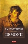Demonii (hardcover)