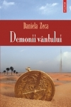 Demonii vantului