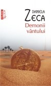 Demonii vantului (Editia 2013 Top