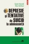 Depresie tentative suicid adolescenta