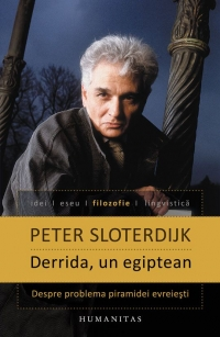 Derrida egiptean