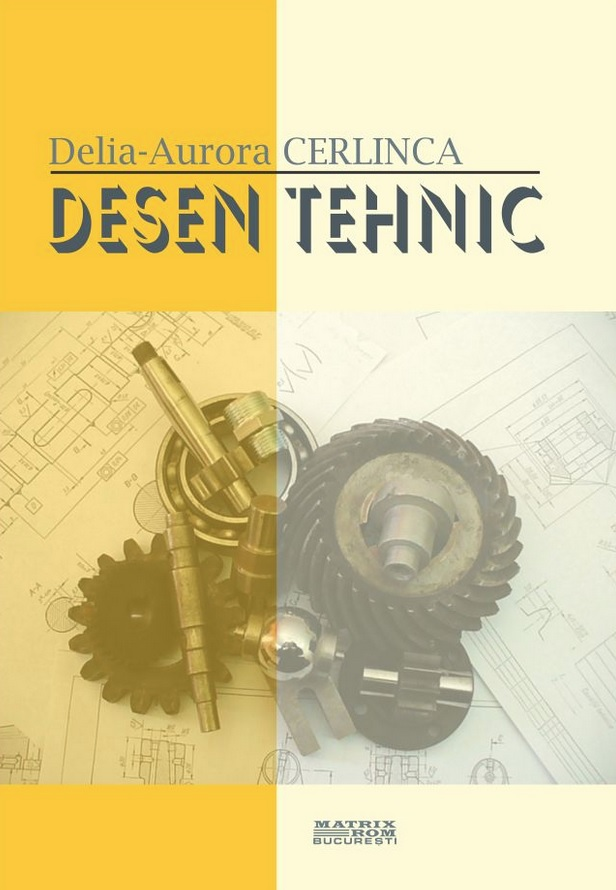 Desen tehnic