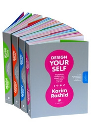 DESIGN YOUR SELF REGANDESTE MODUL