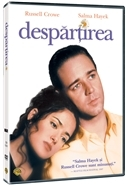 Despartirea (Breaking Up)