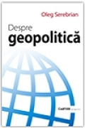 DESPRE GEOPOLITICA