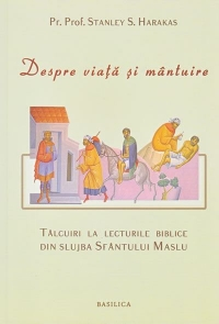 Despre viata mantuire Talcuiri lecturile