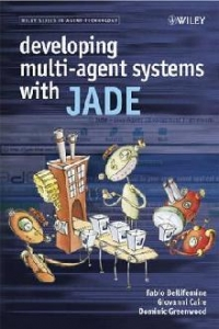 Developing Multi Agent Systems with