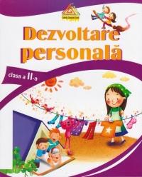 Dezvoltare personala - Clasa a II-a