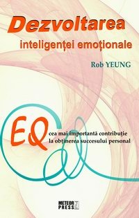 Dezvoltarea inteligentei emotionale