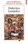 Dialectica Luminilor