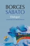 Dialoguri
