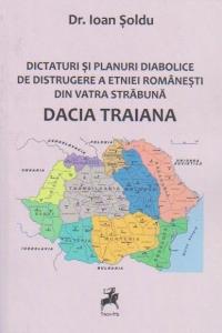 Dictaturi planuri diabolice distrugere etniei