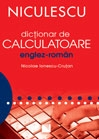 Dictionar calculatoare englez roman