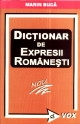 Dictionar expresii romanesti