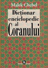 Dictionar enciclopedic Coranului