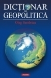 Dictionar geopolitica