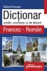Dictionar juridic economic afaceri Francez